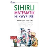 Sihirli Matematik Hikayeleri