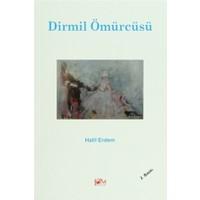 Dirmil Ömürcüsü