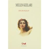 Meles Kızları