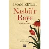 Nasbü'r Raye