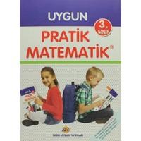 3. Sınıf Pratik Matematik