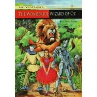 Abridged Classics : The Wonderful Wizard Of Oz
