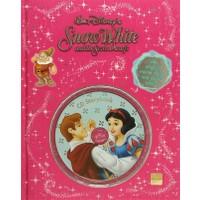 Walt Disney's Snow White and the Seven