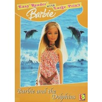 Barbie and the Dolphins