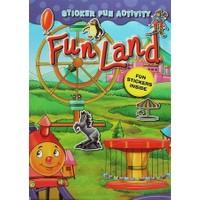 Fun Land