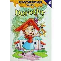 Keywords With 5 : Dorothy