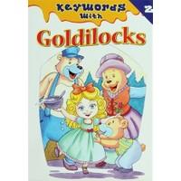 Keywords With 2 : Goldilocks
