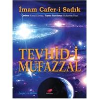 Tevhid-i Mufazzal