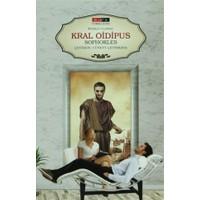 Kral Oidipus (Timeless)