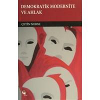 Demokratik Modernite ve Ahlak