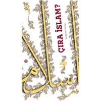 Çıra İslam?