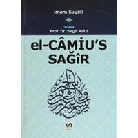 El-Camiu's Sağir 2. Cilt