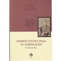 Ahmed Cevdet Paşa ve Tarihçiliği