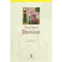 Dehname