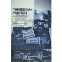 The Gezi Park Protests