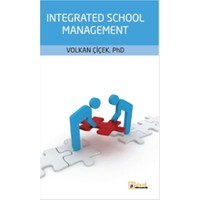 Integrated School Management