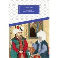 Osmanlı İslam Tasavvuru