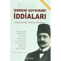 Ermeni Soykırımı İddiaları