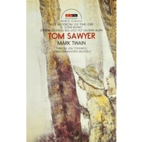 Tom Sawyer (Nostalgic)