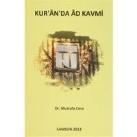 Kur'an'da Ad Kavmi