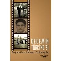 Dedemin Türkiye'si