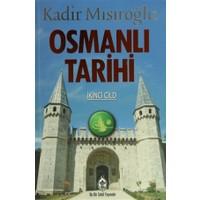 Osmanlı Tarihi 2. Cild