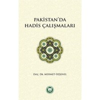 Pakistan'da Hadis Çalışmaları