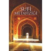 Sufi Metafiziği