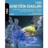 Tıbbi Genetiğin Esasları
