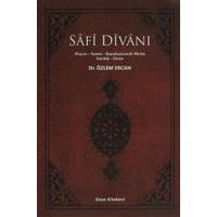 Safi Divanı