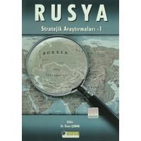 Rusya Stratejik Araştırmaları 1