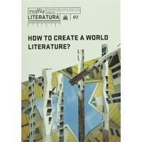 Rosetta Word Literatura 02