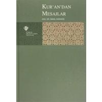 Kur'an'dan Mesajlar