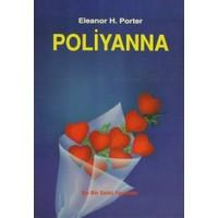 Poliyanna