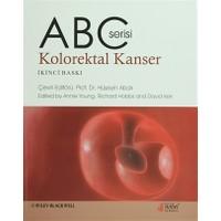 ABC Serisi: Kolorektal Kanser