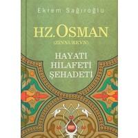 Hz. Osman (Zinnureyn)