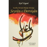 Seyran-ı Dervişan