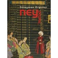 """Ney """"Metod"""""""