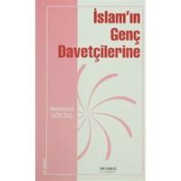 İslam'ın Genç Davetçilerine