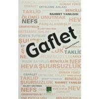 Gaflet