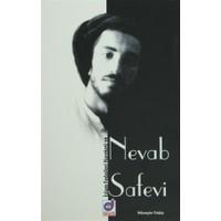 İslam Fedaileri Hareketi ve Nevab Safevi