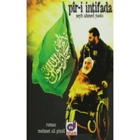 Pir-i İntifada Şeyh Ahmed Yasin