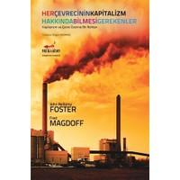 Her Çevrecinin Kapitalizm Hakkında Bilmesi Gerekenler