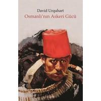 Osmanlı'nın Askeri Gücü