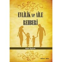 Evlilik ve Aile Rehberi