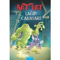 Bat Pat: Lağım Canavarı
