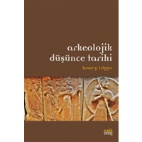 Arkeolojik Düşünce Tarihi