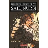 Türkler, Kürtler ve Said Nursi