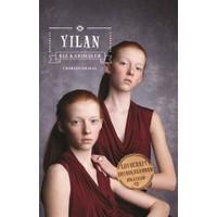 Yılan Kız Kardeşler - Charles Gilman