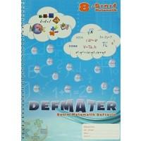 Defmater